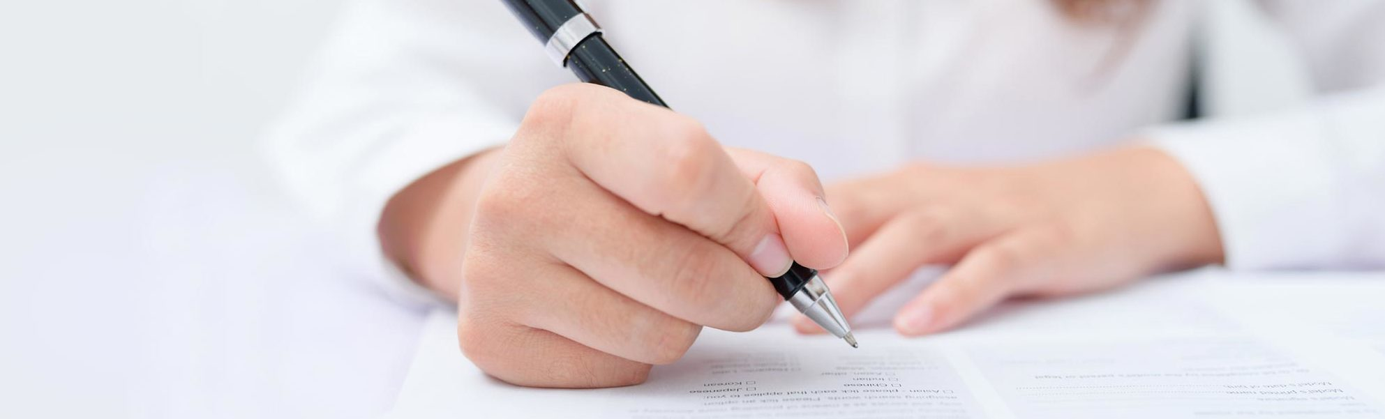 wunschrecht reha klinik formular